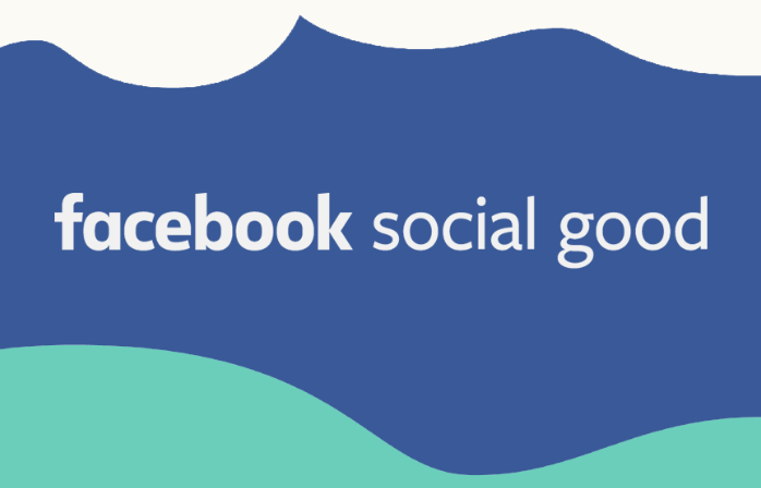Tools for Nonprofits to Stay Connected to Their Supporters-Facebook Resources for Nonprofits