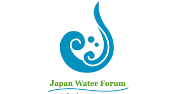 Call for Application for the Darvish Yu Water Fund project