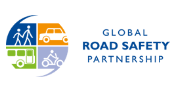 Bloomberg Philanthropies Initiative- Road Safety Grants Programme