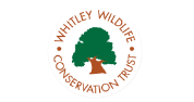 Grants to Individuals Undertaking Nature Conservation Projects