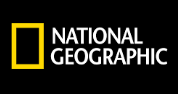 National Geographic Society -  Early Career Grant