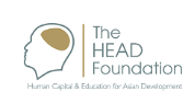 Grants towards Contributing to Human Capital & Education for Asian Development