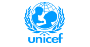 UNICEF Innovation Fund: VR/AR Technologies to Solve Real Human Problems