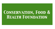 Grants to Promote Conservation, Food & Health in Developing World