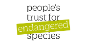 PTES Conservation Insight Grants