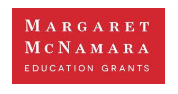 Magraret McNamara Education Grants: Inviting Women from Developing Countries