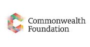 Grants for Civil Society in Commonwealth Countries