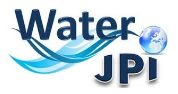 Water JPI 2017 Joint Call - Water Challenges for Changing World