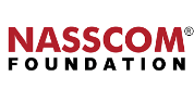 NASSCOM Social Innovation Forum 2018