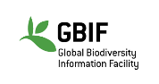 Biodiversity Information Fund for Asia (BIFA) programme