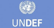 12th UNDEF Project Grant