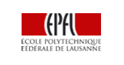 EPFL Seed Money Program