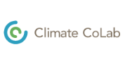 MIT Center for Collective Intelligence invites projects focusing on Absorbing climate impacts