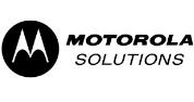 The 2018 Motorola Solutions Foundation Grant Program