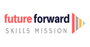 Future Forward Skills Mission : Inviting applications from not for profit organizations