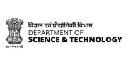 India-Israel Industrial R&D and Technological Innovation Fund (I4F) 2018 - 1st Call For Proposal (CFP)