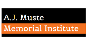 Muste Institute Social Justice Fund: Supporting Grassroots Activist Projects in United States and Around the World