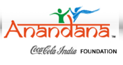 Applications open For Anandana Grants