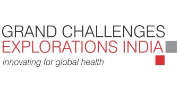 Call For Proposals To Identify, Nurture and Empower Revolutionary Ideas That Address Global Health Challenges