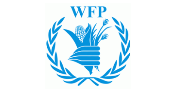 WFP- Innovation Accelerator