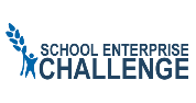 School Enterprise Challenge 2018 (Global business start-up Awards Programme)