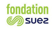 Fonds SUEZ Initiatives — Water, Sanitation, and Waste Management Grants