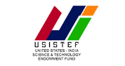 9th Call for Proposals for United States-India Science & Technology Endowment Fund