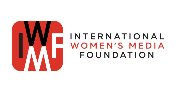 Reporting Grants For Women's Stories 2018