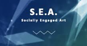 2018 Socially Engaged Art Support Grant