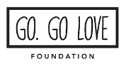 Go. Go Love invites applications for Grant Proposals for Projects in 2019