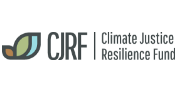 Climate Justice Resilience Fund Grant