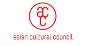 The Asian Cultural Council Programme