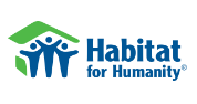 Habitat for Humanity Young Leaders Build 2019