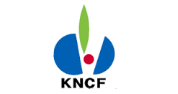 KNCF: Preserving Biodiversity Projects in the Asia-Pacific Region