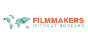 Filmmakers Without Borders: Inviting Applicants for Filmmaking Grants Programme