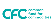 Common Fund for Commodities invites applications for support of Commodity development activities