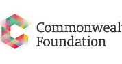 Commonwealth Foundation Grants for Supporting Civic Societies