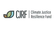 CJRF Grant Program: Promoting Community-led, Rights-based Approaches to Resilience-building