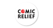 Comic Relief's Power Up- Grants for Resourcing Women's And Girls' Movements for Change Program
