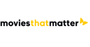 Movies That Matter Invites Applications For Start-Up & Impact Grants Programme