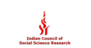 Impactful Policy Research in Social Sciences Grant