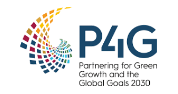 P4G Grant for public-private partnerships that are advancing innovative strategies to achieve the Sustainable Development Goals