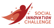 Social Innovation Challenge- Call for Innovators to realise idea against hunger and social injustice