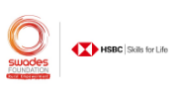 Request For Proposal: Skill Development For Disadvantaged Youth | HSBC Skills For Life: 2019