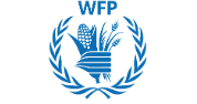 Call for Applications – WFP Innovation Accelerators 2019 for Start-ups