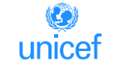 Applications Invited for UNICEF Innovation Fund Call for Data Science & A.I