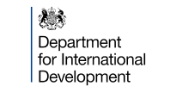 Applications Invited for Implementation of UK-India Infrastructure Policy Fund (IPF) Programme