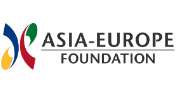 Applications Invited For Mobility First - ASEF Cultural Mobility Initiative 2019 Grants