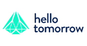 Applications Invited for The Hello Tomorrow Global Challenge for DeepTech Entrepreneurs
