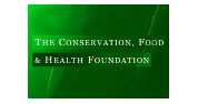 Applications invited for Conservation, Food and Health Grant, Sep 2019